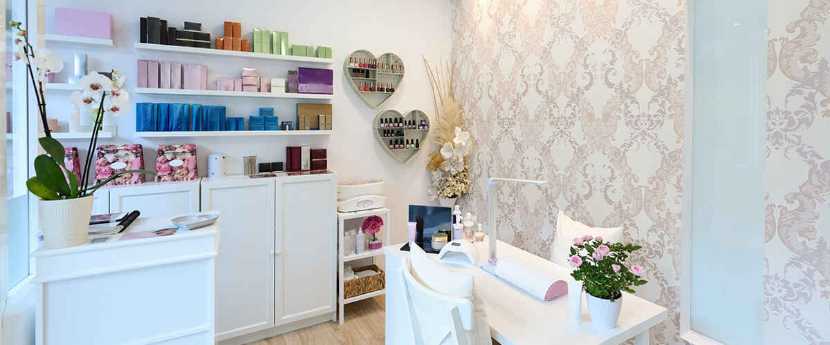 Perks and Pitfalls of opening a new salon or spa